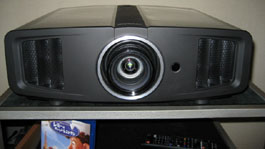 ニッパーくんのマウスパッドが貰える☆DLA-HD100の魅力に迫る!vol.3_c0113001_1952275.jpg