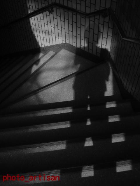 階段_e0004009_1201965.jpg