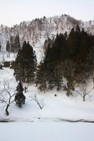 山形・銀山温泉の風景後編_b0053019_20453484.jpg