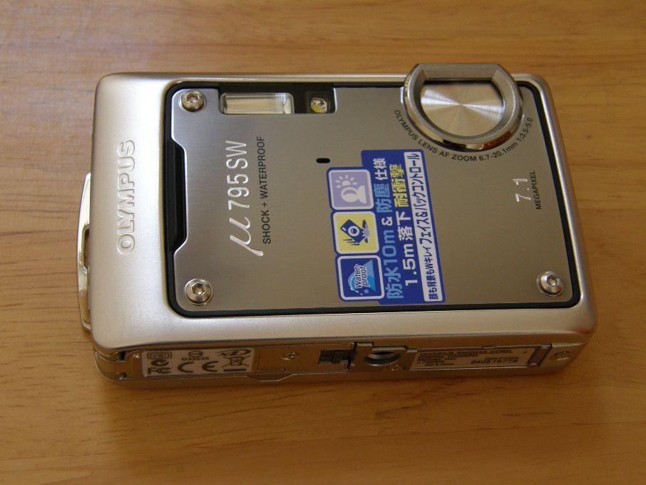 セカンドカメラ導入_f0128542_1103191.jpg