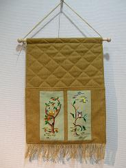 刺繍のある暮らし展_f0139963_76502.jpg