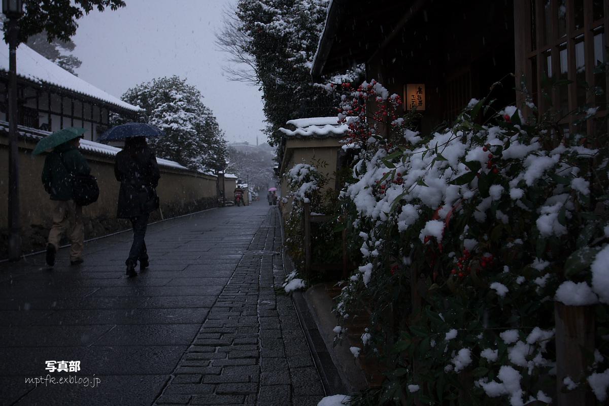 そうだ 京都、行こう。  5_f0021869_2303445.jpg
