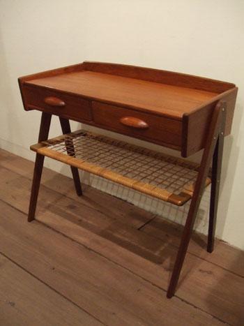 chest (Denmark)_c0139773_19351680.jpg