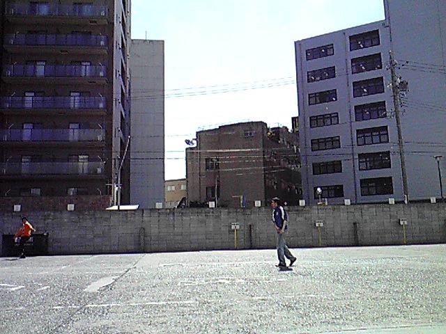 f0136780_133528.jpg