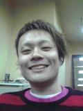 e0113496_1413115.jpg