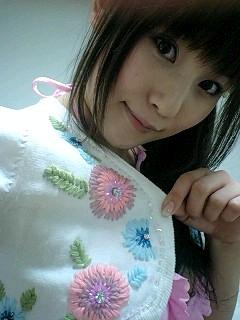 お花ちゃーん_c0038100_1717927.jpg
