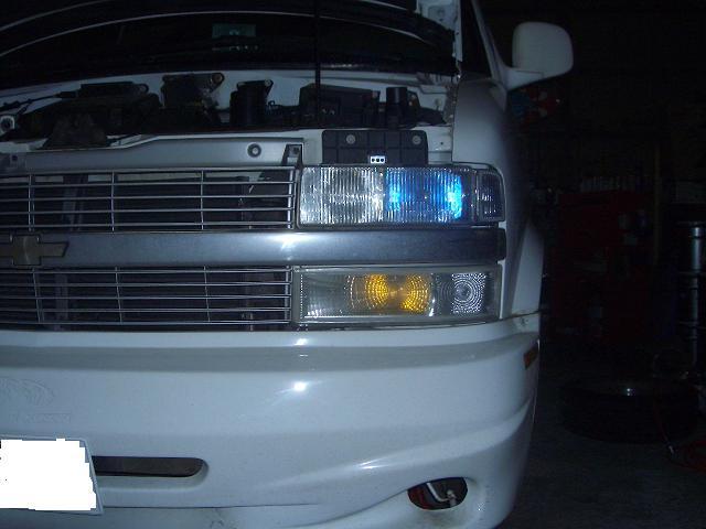 99y アストロ D車_c0118011_2346367.jpg