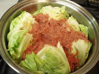 ♪♪野菜ソムリエの強い見方♪♪_e0140921_9591757.jpg