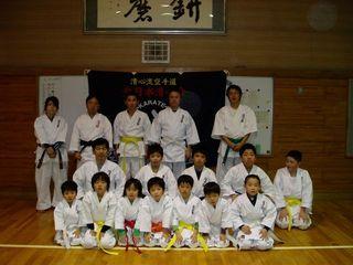 宮の沢教室、麻生道場審査会_c0118332_22593427.jpg