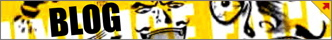 vol.330 〈へうげ十作〉若き青きHip Hop陶芸家・青木良太の「今焼」_b0081338_1732412.jpg