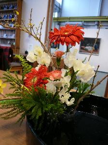春のおとずれとともに・・・3月の教室案内_a0017350_027468.jpg