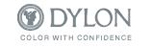 Dylon With Color Confidence
