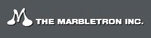 Marbletron.inc