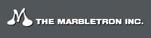Marbletron.inc