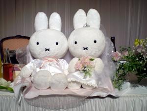 結婚式_c0151053_1940578.jpg