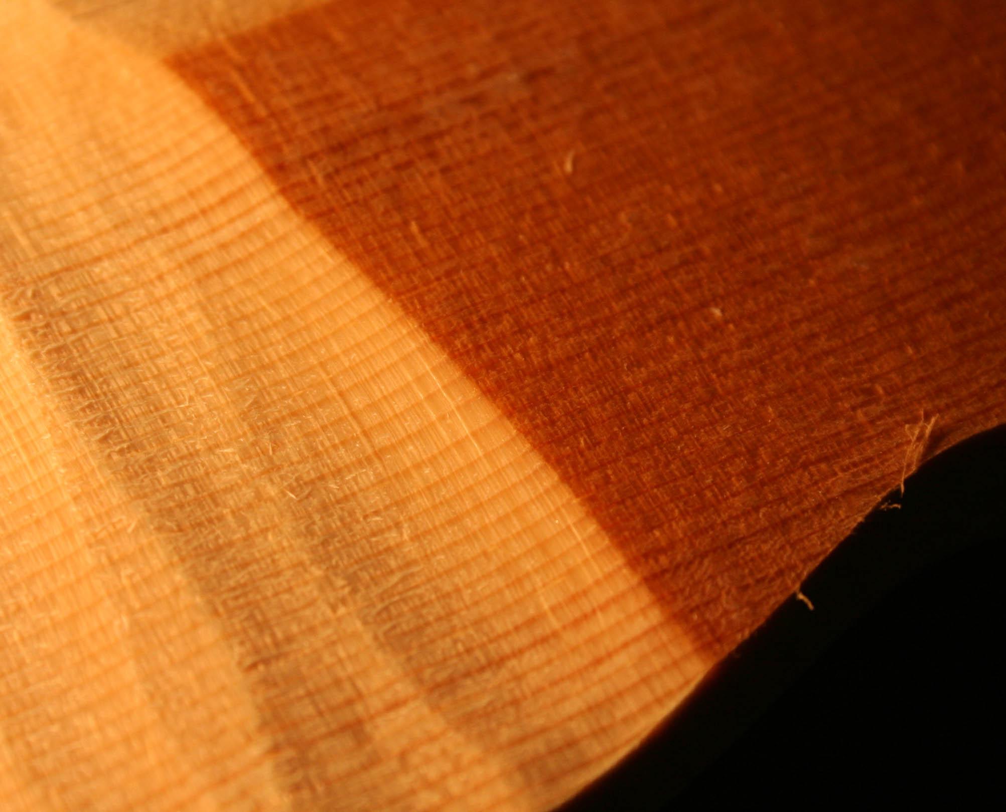 バイオリン製作ダイジェスト、、、_d0047461_23274522.jpg