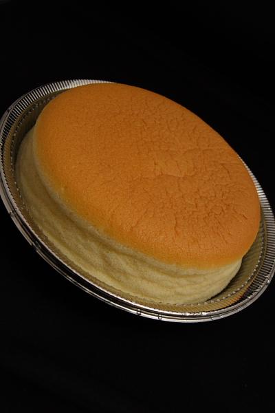 門外不出のチーズケーキ_e0110461_20255725.jpg