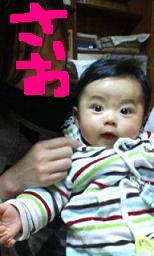 c0151100_139492.jpg