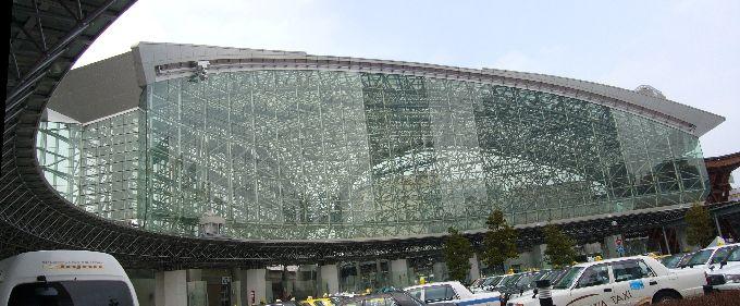 金沢にて・・・・(3)_c0051105_1075335.jpg