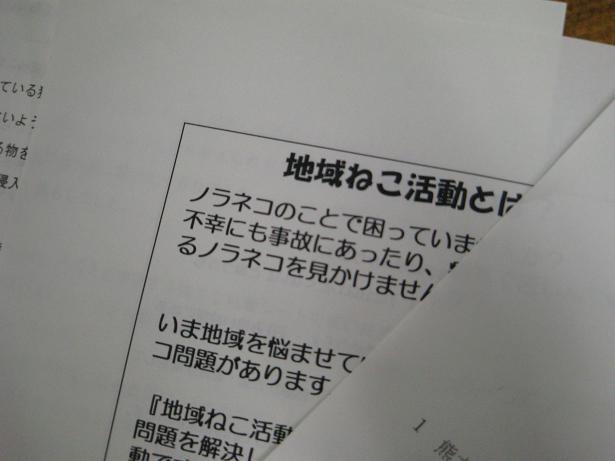 b0071310_1940083.jpg