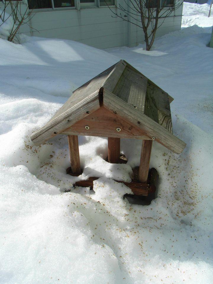 冬の終わり_c0025115_23353426.jpg