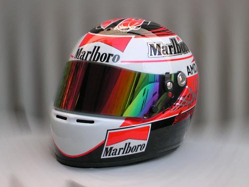 Kimi Raikkonen\'s  REPRICA_d0130115_2030636.jpg