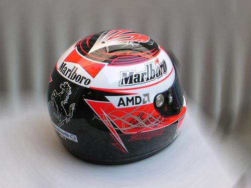 Kimi Raikkonen\'s  REPRICA_d0130115_2032695.jpg