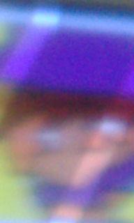 b0114518_2121578.jpg
