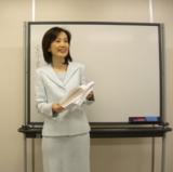第189回栄養士ブラッシュアップセミナーを開催しました。_d0046025_23512594.jpg