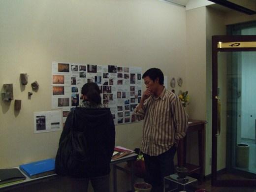 552)さいとう 「Dala Space展  in Sapporo」  終了・3月4日(火)~3月9日(日)_f0126829_21455729.jpg