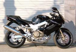 こんなバイクあります♪_c0102732_1642489.jpg