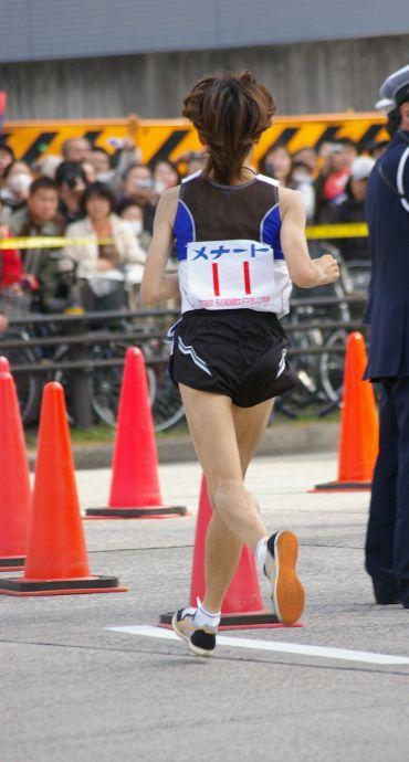 感動しました! 名古屋国際女子マラソン 2008_d0145934_1628847.jpg