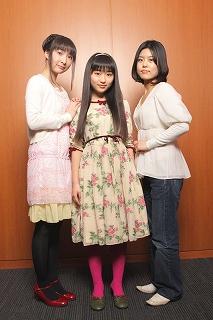 TVアニメ紅』キャストインタビュー・その1_e0025035_1011893.jpg