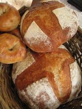 天然酵母のパン_a0068339_2184057.jpg