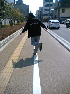 b0084739_1610508.jpg