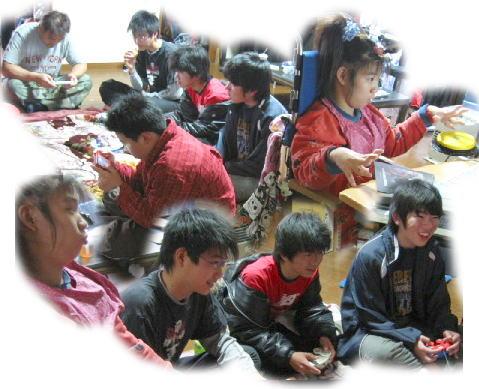 f0082367_20113445.jpg