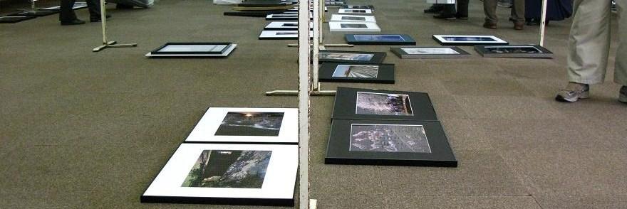 ひたちなか市写真家協会設立10周年記念展_c0129671_20462758.jpg