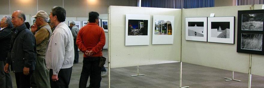 ひたちなか市写真家協会設立10周年記念展_c0129671_20465623.jpg