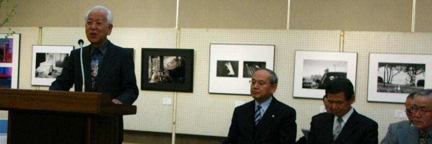 ひたちなか市写真家協会設立10周年記念展_c0129671_20581594.jpg