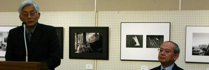 ひたちなか市写真家協会設立10周年記念展_c0129671_20585897.jpg