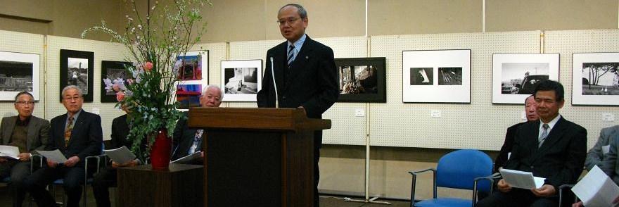 ひたちなか市写真家協会設立10周年記念展_c0129671_210398.jpg