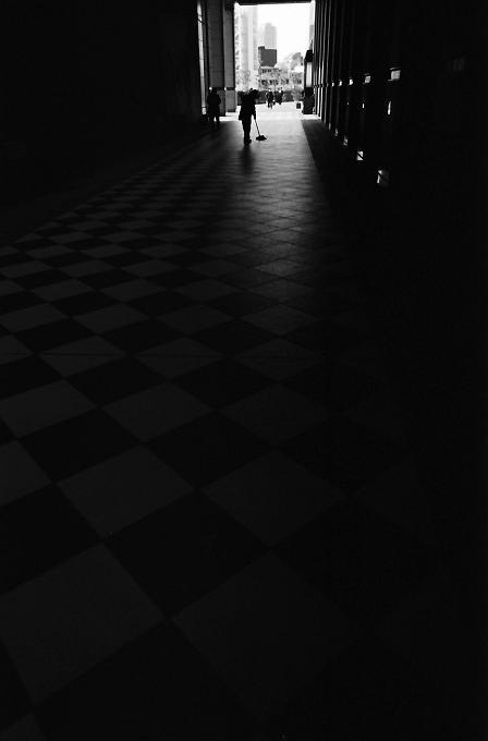 f0115475_1951484.jpg
