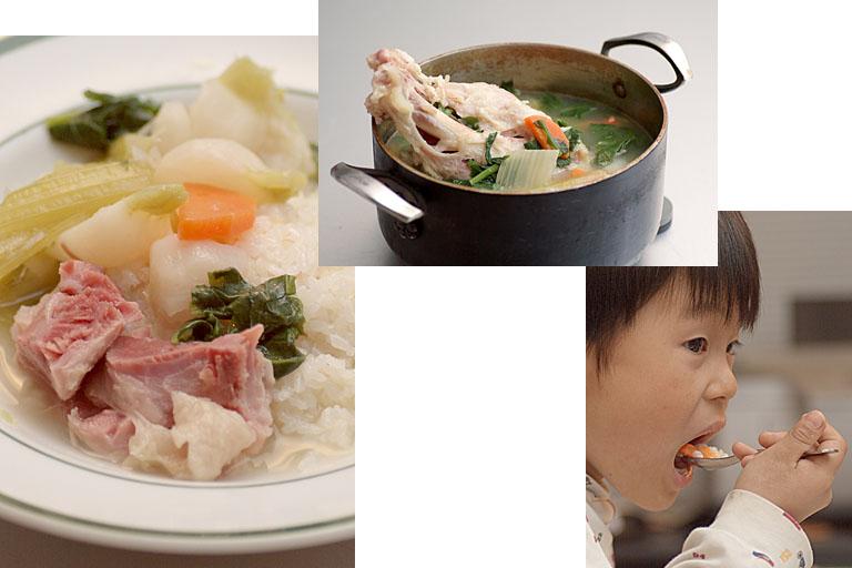 播州ハム_c0081286_2243262.jpg