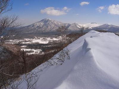 3月8日、多峰古峰(たっぷこっぷ)山写真編_f0138096_10402422.jpg