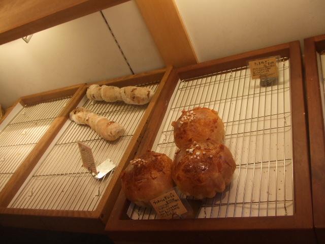ダーシェンカ 幸田本店_f0076001_21211524.jpg