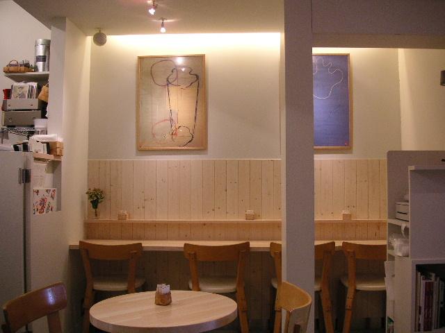 「カフェ モイ」の画像検索結果