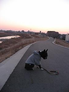 3月9日 名古屋国際女子マラソンの日_f0141516_2258029.jpg