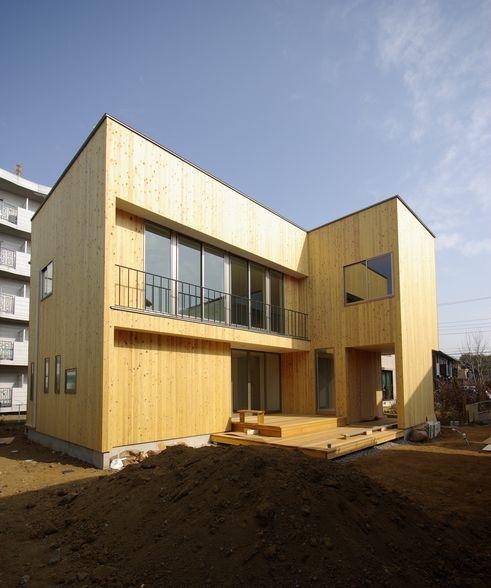 建築家との家づくり_a0059217_13212891.jpg