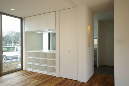 建築家との家づくり_a0059217_13285564.jpg