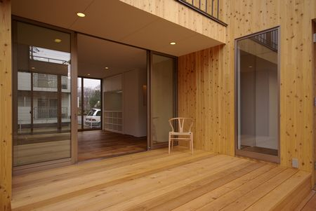 建築家との家づくり_a0059217_13311849.jpg